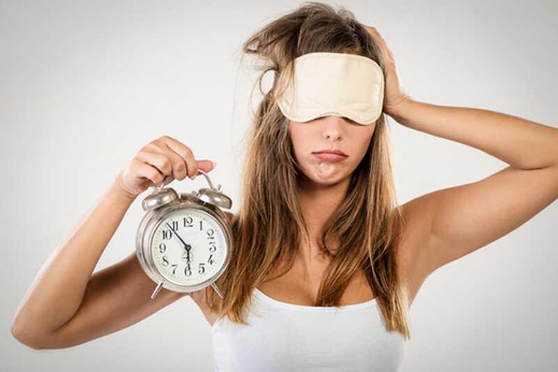 10 савјета за постизање мотивације када се осећате као да не радите ништа