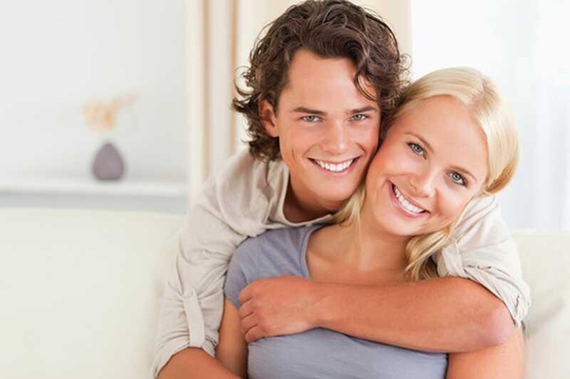 10 важних особина које сви вредни момци требају имати