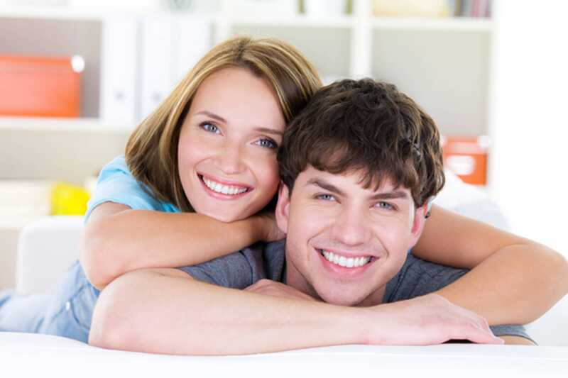 10 signes clars que heu trobat al vostre company dànima