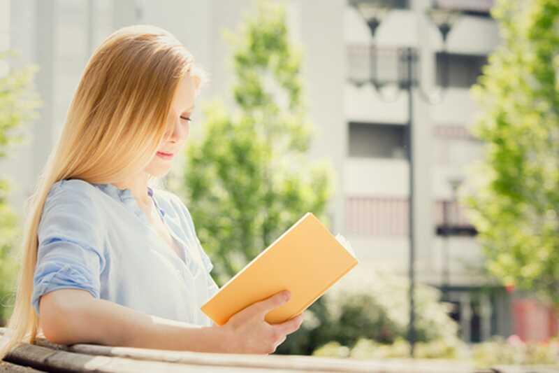 Kuidas uut keelt kiiresti õppida? 10 tõhusat nõuannet, mis aitab