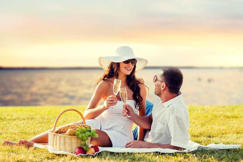 10 komplimentov vaša priateľka - žena zúfalo chce počuť (tipy pre mužov)