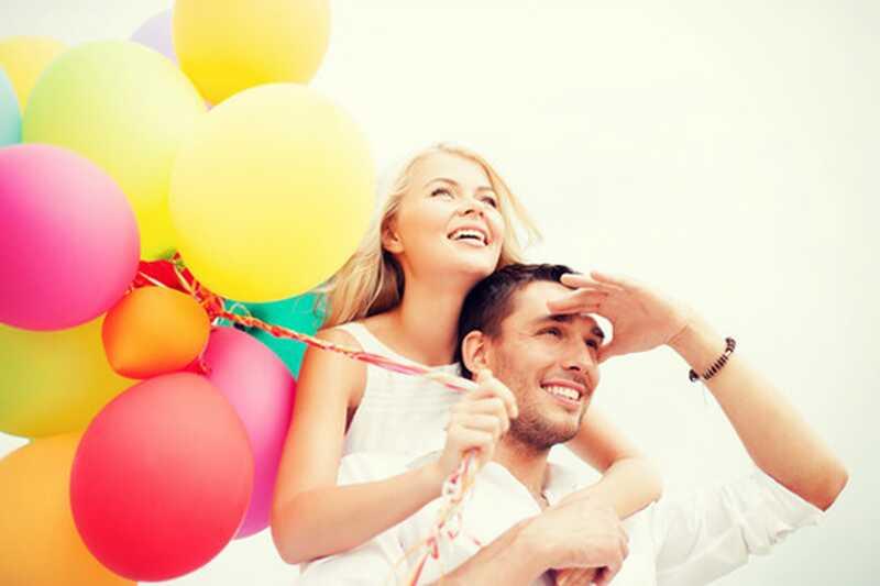 10 bases duna relació feliç i exitosa