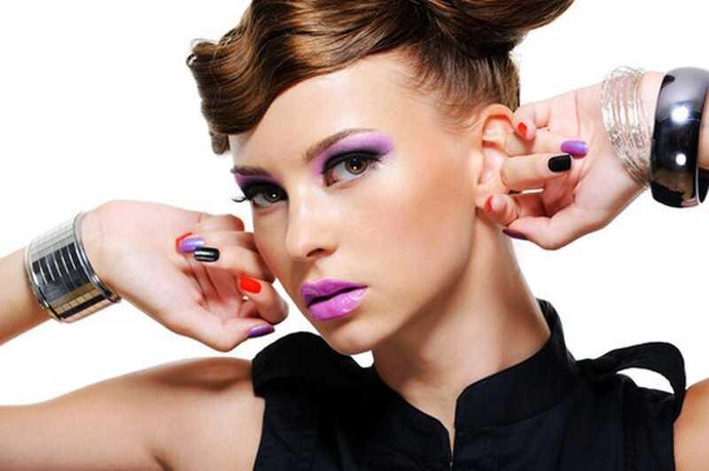 Koju boju lak za nokte može da kaže o vašem karakteru?