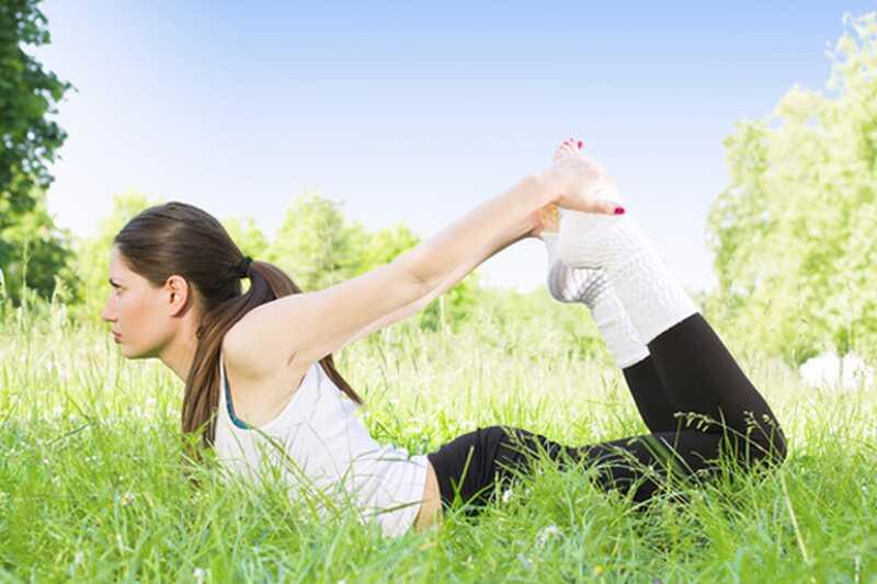 10 presenetljivo učinkovitih nasvetov o izgubi trebušne maščobe