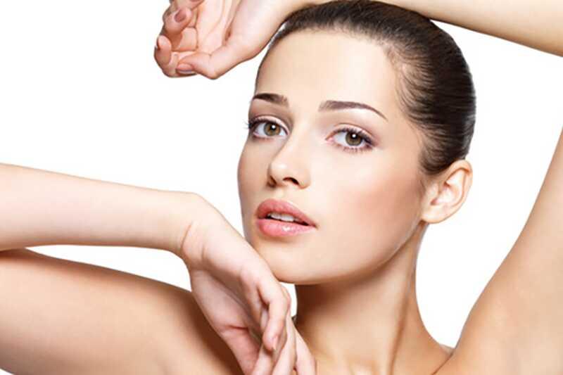 10 errors de la cura de la pell nocius que hauria de deixar de fer