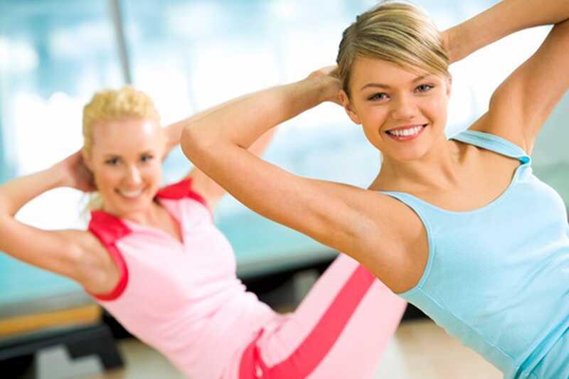 10 nyttige tips for den mest effektive treningen