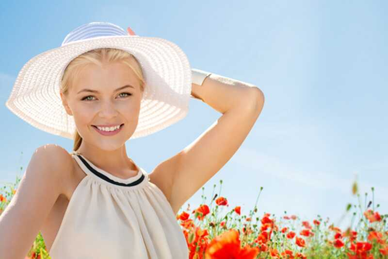 10 consells sobre com sentir-se a linstant més atractiu