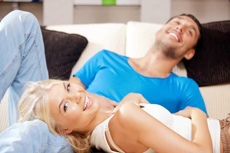 10 rád tipy, ktoré zlepšia váš vzťah