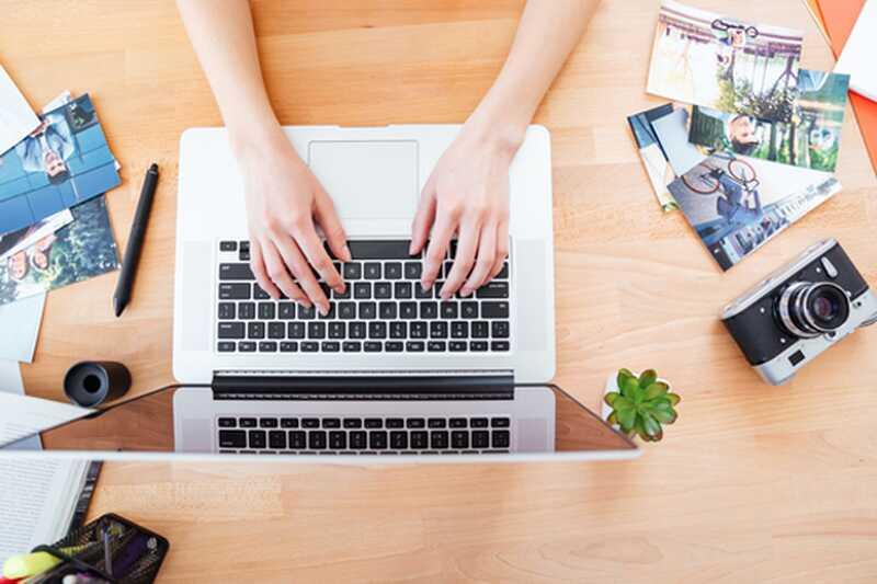 10 trikov, ki vam bodo pomagali študirati - boljše delo