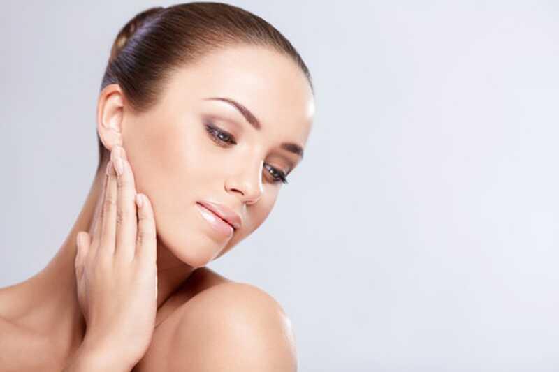 Què és el retinol i quins són els seus beneficis en la cura de la pell?