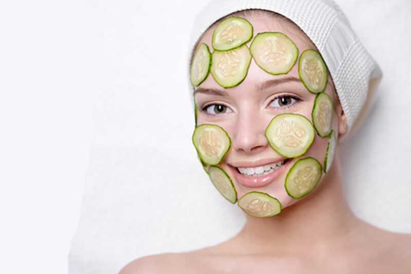 Kako minimizirati pore? 10 efikasnih kućnih lijekova