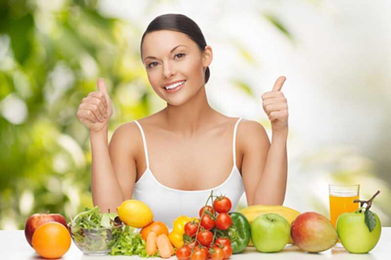 10 невероватних хакова за куповину воћа и поврћа као професионалца
