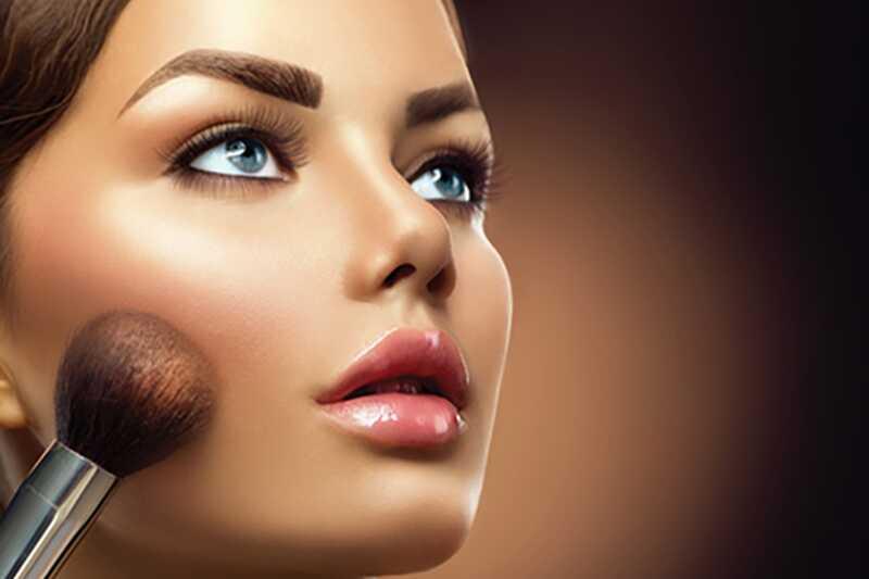 10 malih šminka za šminkanje koje mogu napraviti veliku razliku