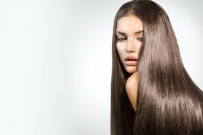 10 consells sobre com afegir volum al cabell