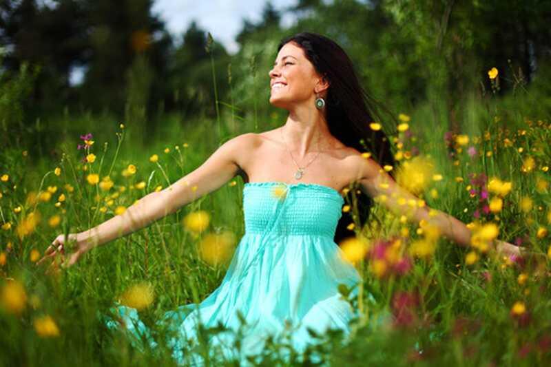 10 prednosti pozitivnega razmišljanja