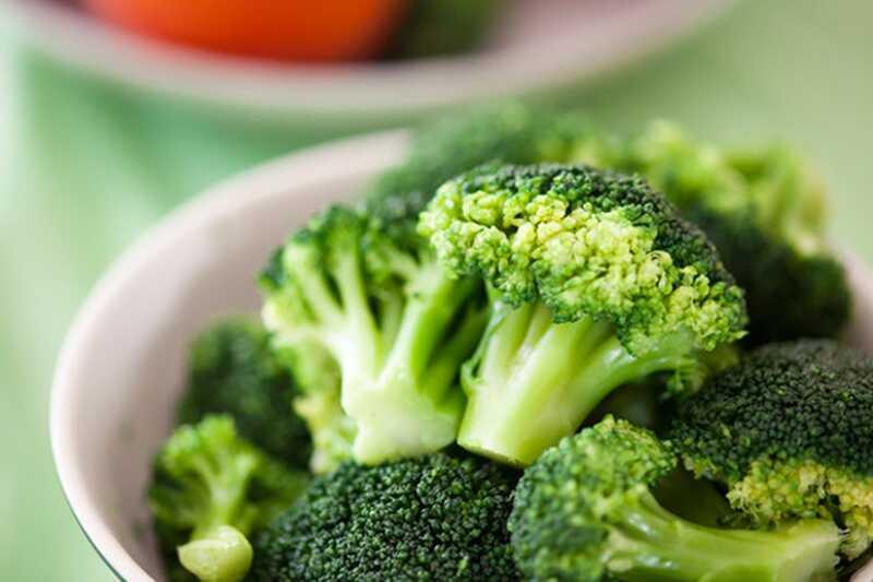 50 влакана богата храна за укључивање у вашу исхрану