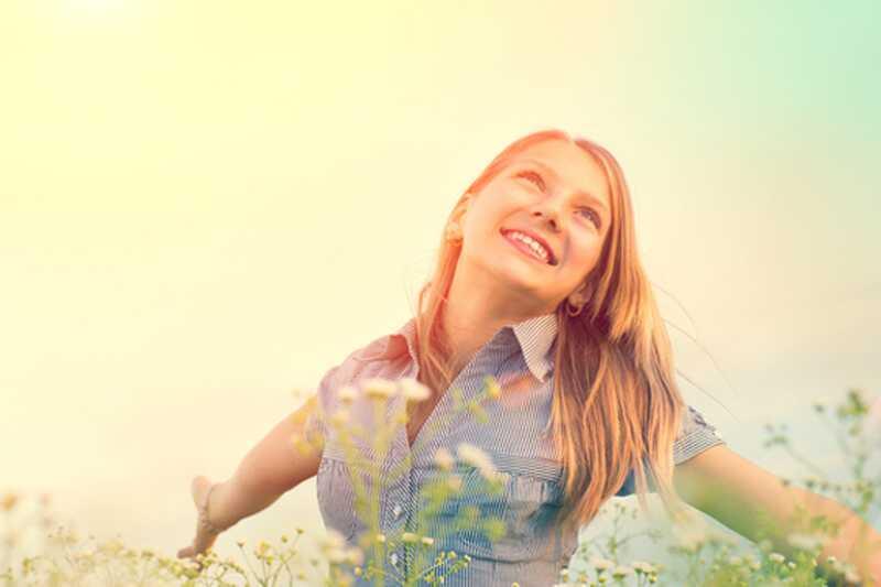 10 cites que et motivaran a seguir els teus somnis