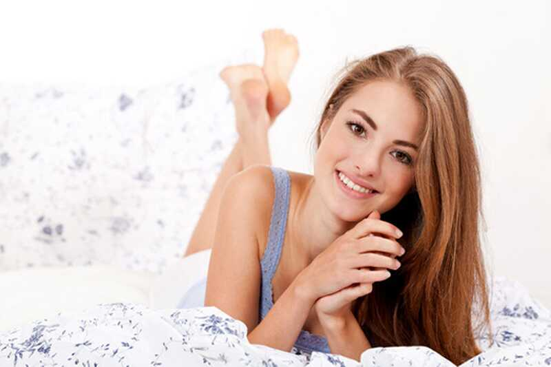 10 coses belles noies fan al matí