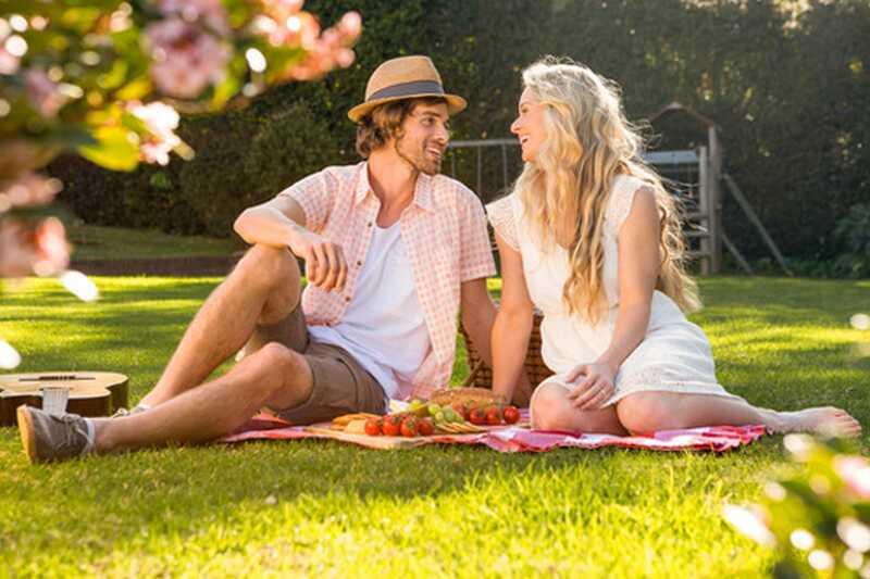 10 nasvetov o tem, kako dati komplimente, ki jih bodo ljudje ljubili