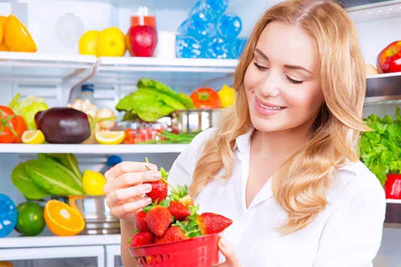 10 napornih nasvetov o izgubi teže, ki jih morate vedeti
