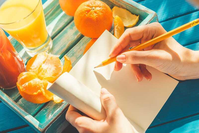 10 consells super eficaces sobre com establir objectius i aconseguir-los