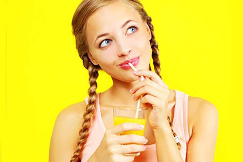 10 hrana koja će vam pomoći da prestanete da izbacujete
