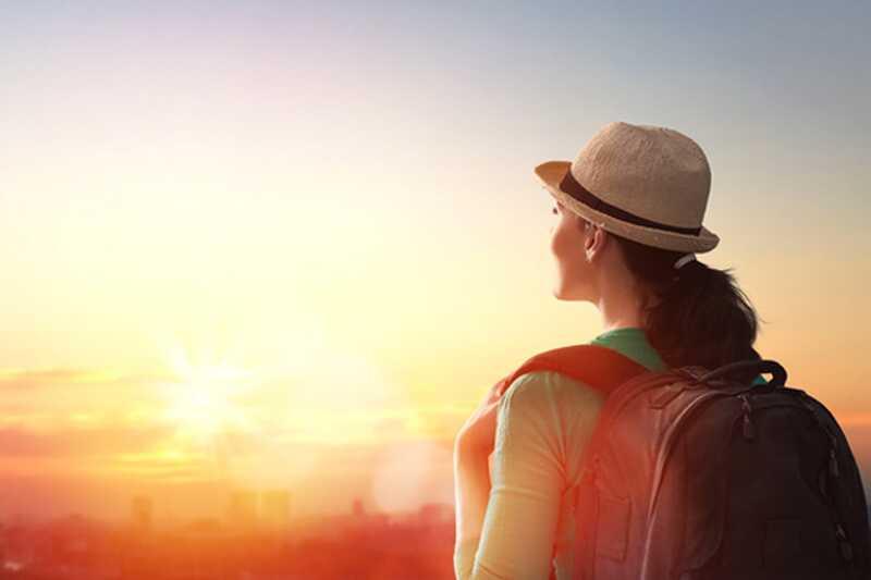 10 malih navika koje će osvetliti vaš dan