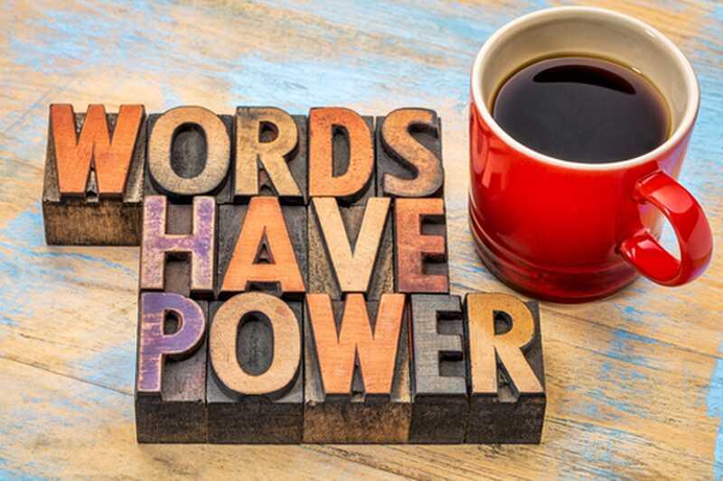 10 čarobnih besed (fraz), ki bodo vaš odnos močnejši