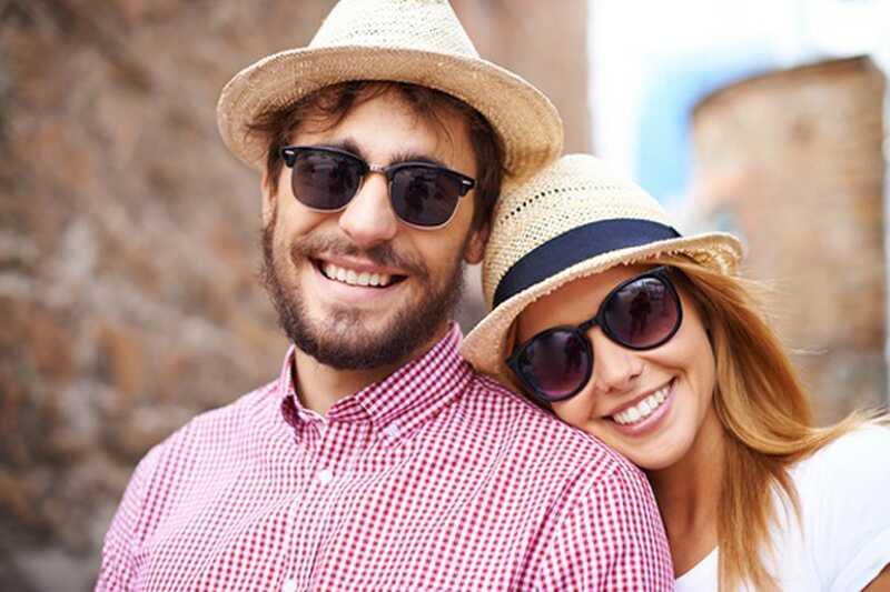 10 senyals que estàs sortint amb un home meravellós i mai no hauria de deixar-ho anar