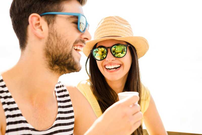 10 nasvetov o tem, kako se čutiti bližje s svojim partnerjem