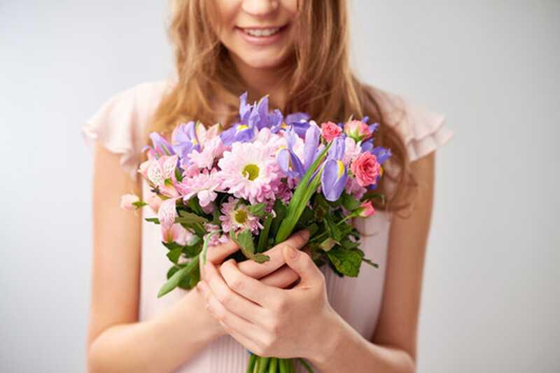 Kako ohraniti rože sveže dlje?