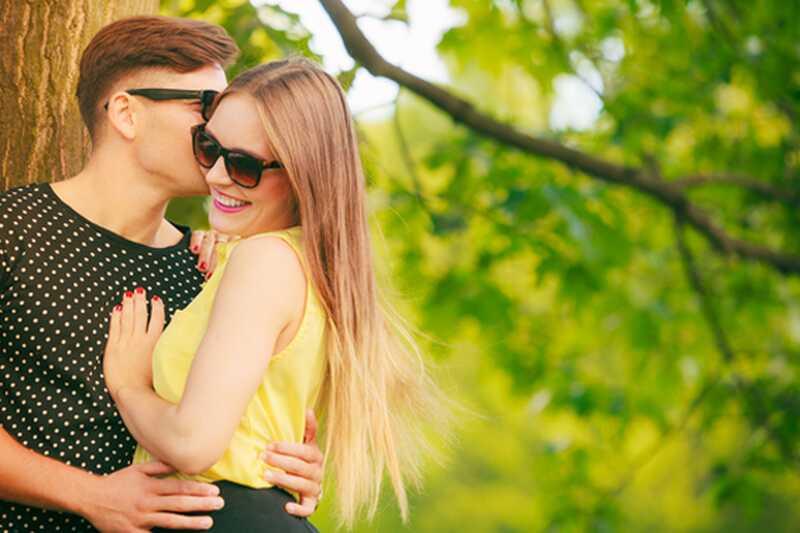 10 razloga zašto bi trebali komplimentirati svog partnera