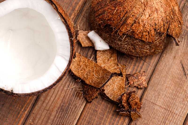 10 neverjetnih načinov uporabe kokosovega olja za vašo lepoto in zdravje
