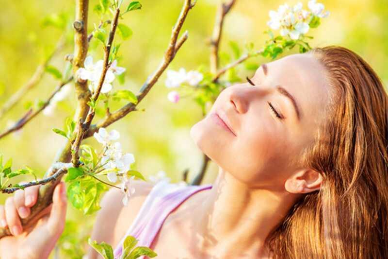 Kako trenirati možgane za srečo?