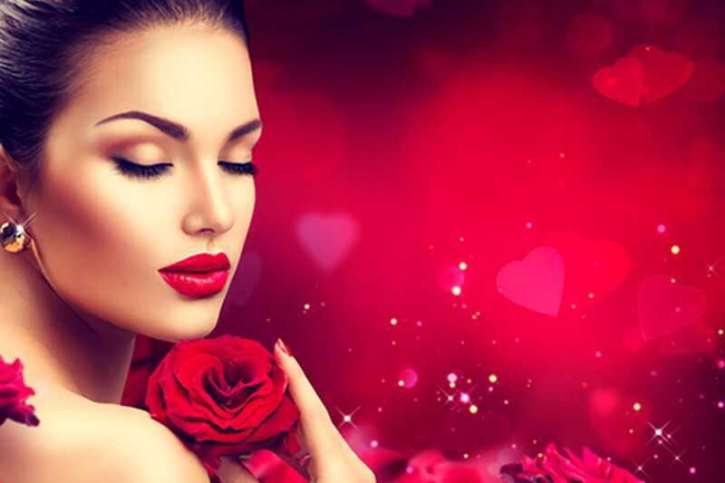 10 secrets italians de bellesa
