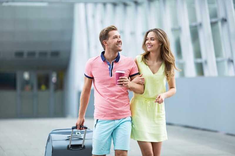 10 potovalnih pakiranj, ki jih morate poznati