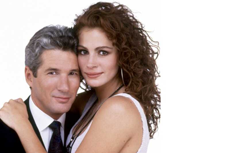 10 klasičnih romantičnih filmova koje moraju gledati