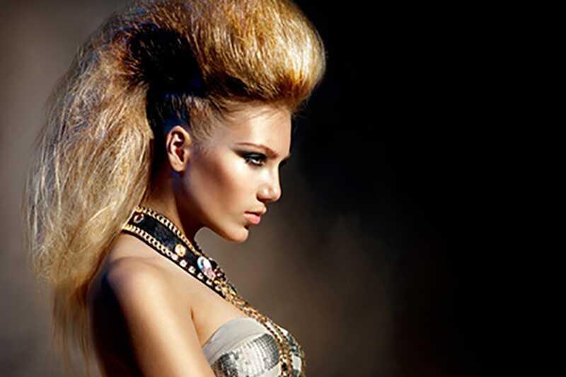 10 zanimivih in zabavnih modnih dejstev