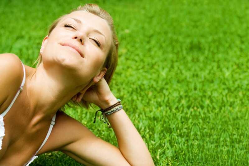 10 vihjeid singlitele, kuidas olla üksi õnnelik