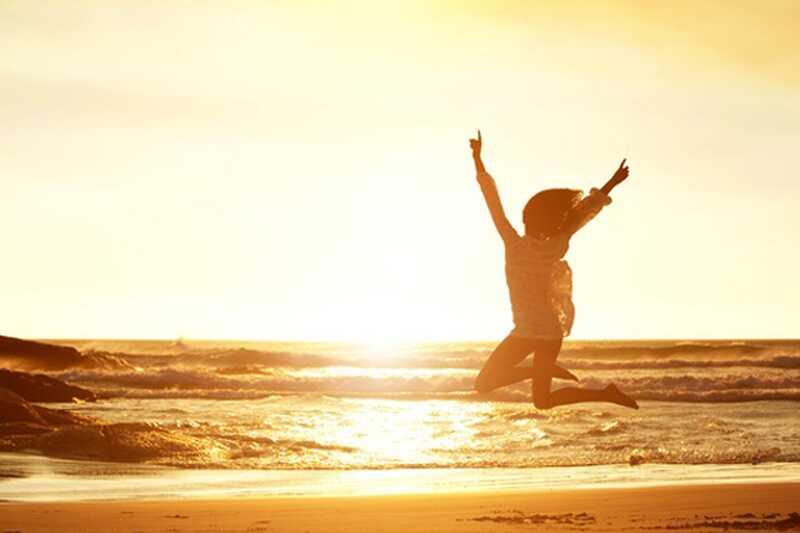 Који је закон привлачности и како га користити како бисте побољшали свој живот?