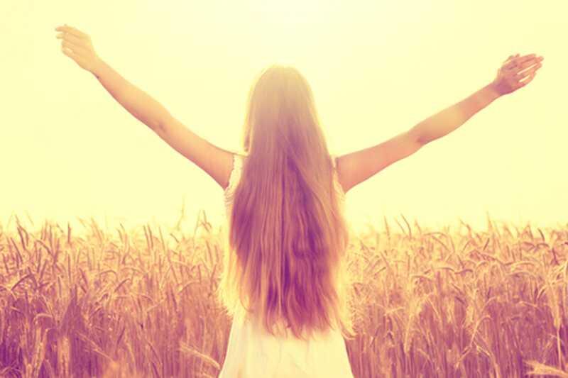 Kako zmanjšati stres?
