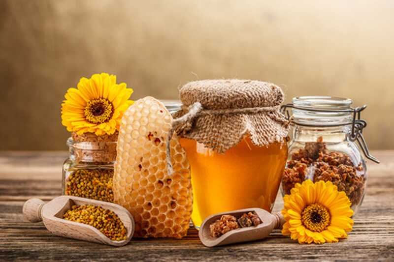10 vrst medu, ki jih morda še niste slišali