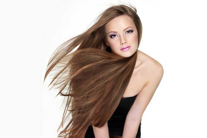 Kako brže rastati kosu? 10 korisnih savjeta