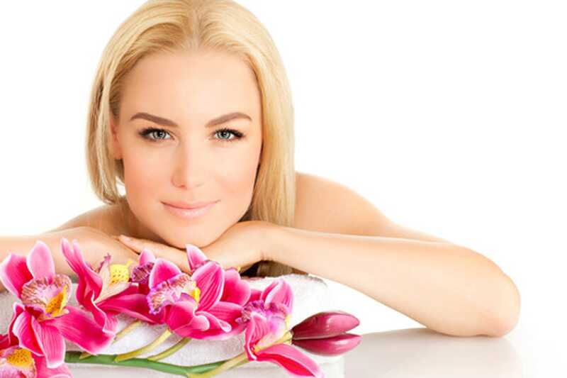 10 coses que fan cada dia dones amb pell bonica
