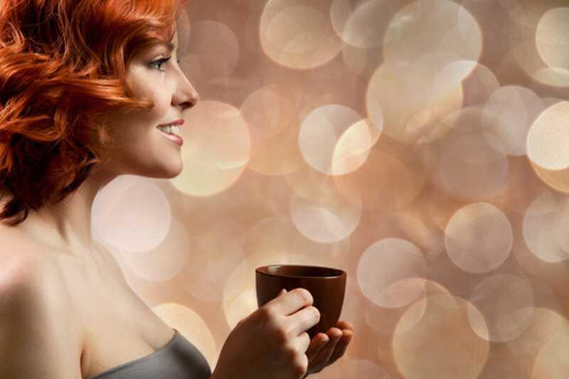 10 nasvetov o tem, kako začeti novo poglavje v svojem življenju in znova si znova ustvarjati