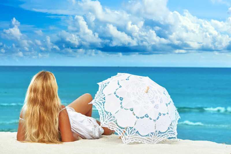 10 najskupljih destinacija za odmor