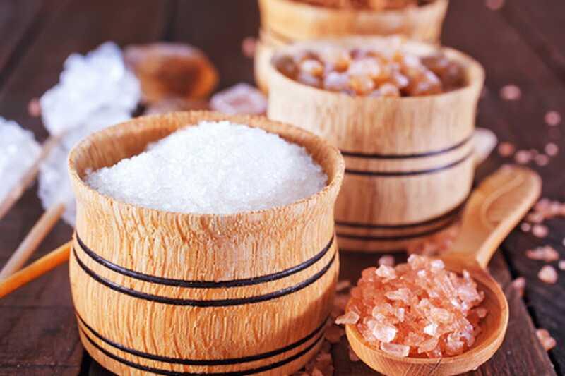 10 biedējoši fakti par cukuru