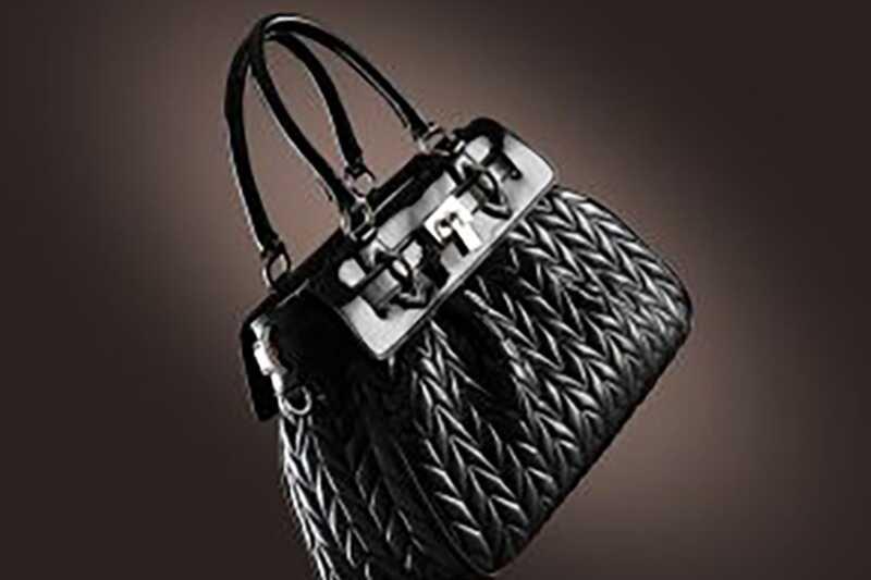 10 najcenejših torbic na svetu
