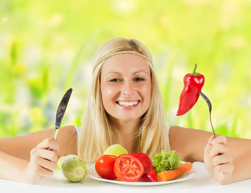 15 najboljih hrana za mršavljenje
