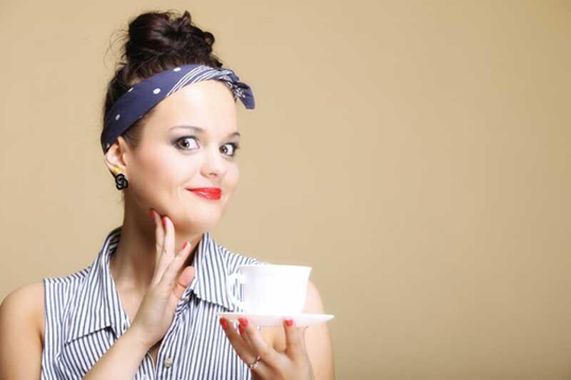 10 nasvetov o tem, kako zmanjšati dvojni brado
